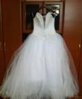 Свадебное платье(новое), длинные пиджаки женские, Тула