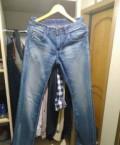 Ветровка мужская columbia evapouration, стильная джинса, Котовск