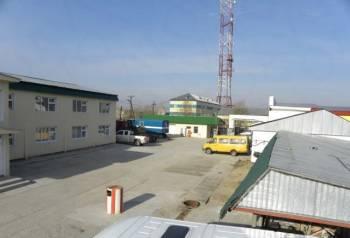 Производственное помещение, 1200 м², Лангепас, цена: 29 000 000р.