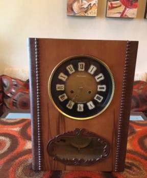 Настенные часы, Кострома, цена: 6 000р.