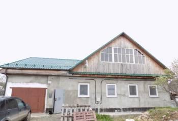 Дом 152 м² на участке 10 сот, Верхняя Салда, цена: 3 450 000р.