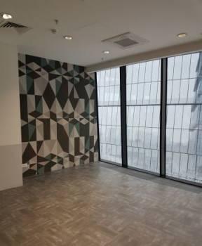 Офисное помещение, 78. 5 м²