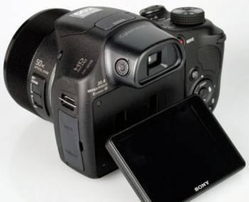 Фотоаппарат, Вуктыл, цена: 10 000р.