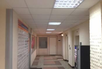 Офисное помещение, 14 м², Умба, цена: 6 700р.