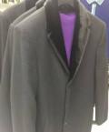 Купить джемпер мужской поло из кашемира, пальто мужское чёрное, Красноярка