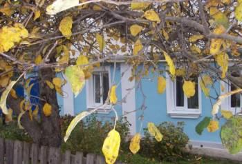 Дом 62. 6 м² на участке 10. 6 сот, Лебедянь, цена: 2 000 000р.