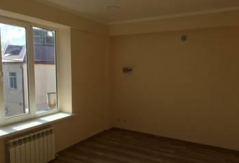 Офисное помещение, 18 м², Покровское, цена: 10 000р.