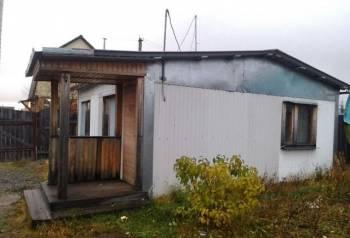 Дача 36 м² на участке 6 сот, Стройкерамика, цена: 700 000р.