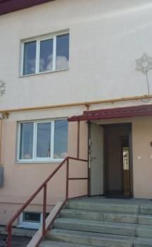 Таунхаус 150 м² на участке 1 сот, Долгодеревенское, цена: 3 750 000р.