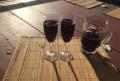 Вино домашнее безалкогольное, Боголюбово