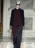 Платье для полных женщин за 50 лет купить, пиджак damir doma Неделя высокой моды Париж, Велиж