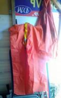 Защитный комплект для рыбалки и не только, Лабинск