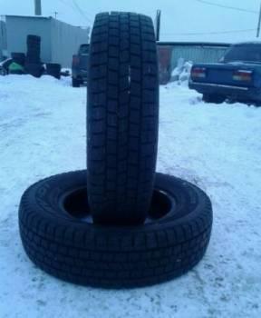 Dunlop DSV-01, Красноярск, цена: 5 750р.