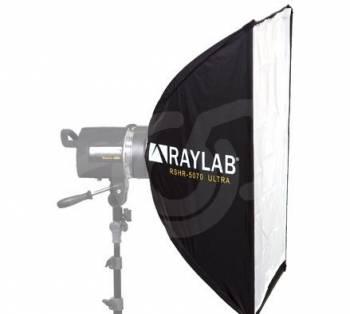 Софтбоксы raylab 5070, Касумкент, цена: 20 000р.
