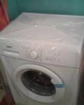 Новая стиральная машина, Чебаркуль