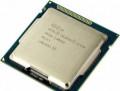 Intel G1630 (2800MHz, LGA1155, L3 2048Kb), Брянск