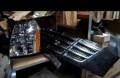 Радиатор кондиционера Dodge Caravan 2/00- OE 4809, присадки для механической коробки передач джипа, Краснодар