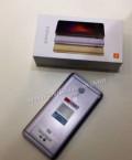Xiaomi Redmi Note 4x 64 в наличии. Space Gray, Старая Каменка
