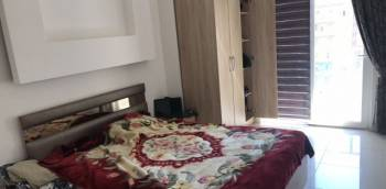 Квартира (Турция), Орск, цена: 5 300 000р.