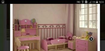 Детская Инволюкс Кнопочка, Нижнекамск, цена: 25 000р.