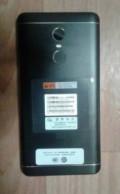 Xiaomi redmi note 4x, Пенза