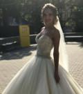 Свадебное платье. Торг, интернет магазин женские зимние сапоги из польши, Измайлово