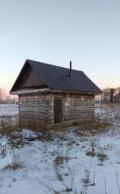 Участок 15 сот. (ИЖС), Архангельское