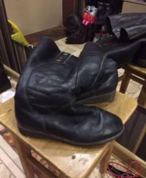 Женская обувь оптом из китая, сапоги зимние теплые