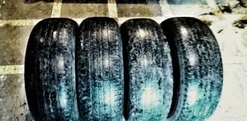 Bridgestone R 17, Курах, цена: 3 500р.