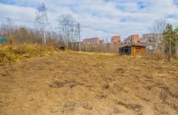 Участок 8 сот. (ИЖС), Иркутск, цена: 750 000р.