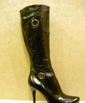 Заказать кроссовки адидас через интернет дешево, сапоги, Кострома, цена: 400р.