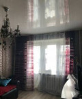 2-к квартира, 45 м², 2/5 эт, Нижний Новгород