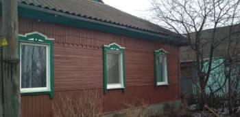 Дом 126 м² на участке 8 сот, Исилькуль, цена: 2 300 000р.