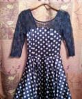 Платье для праздников и выпускных вечеров, женские халаты с капюшоном интернет магазин, Надвоицы