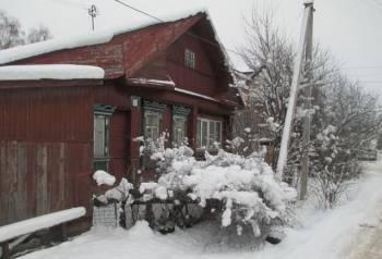 Дом 61. 3 м² на участке 4 сот, Кохма, цена: 1 200 000р.