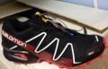 Бутсы adidas f10 trx fg q33868, кроссовки Salomon 43, Петрозаводск