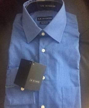 Мужская сорочка (рубашка), Германия, ветровки adidas tiro мужские
