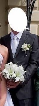 Костюм мужской с рубашкой и галстуком, купить стильные мужские плавки для купания
