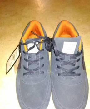 Зимние кроссовки в декатлоне мужские цена, кросовки финские icepeak новые