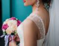 Пуховики женские в бутик вера, свадебное платье Irina Lux, Русская Поляна