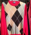 Мужская модная одежда интернет магазин, пуловер, Махачкала