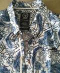 Рубашка фирменная хлопок, толстовка calvin klein женские, Новосибирск