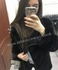 Одежда магазин китай, норковая шуба N80 (продажа со склада), Ижевск
