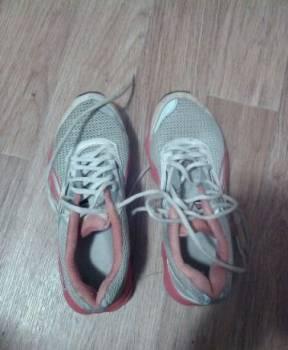Обувь, сапоги зимние norfin yukon, Орел, цена: 400р.