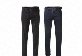 Купить пляжные шорты мужские в интернет магазине, джинсы, Кимры, цена: 1 500р.