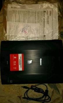 Сканер Canon Lide220, Нелидово, цена: 2 500р.