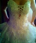 Платье на торжество, одежда для дома женская люкс, Балашов