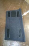 Audi A8 D4 Облицовка задней стенки, кпп исузу богдан евро, Родники