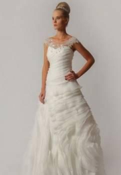Купить женские брюки с цветочным принтом, новое. Sovanna BL-3389. Пр-во Бельгия, Сергиевск, цена: 18 000р.