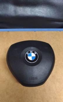 AIR BAG BMW X5 X6, разборка вторичного вала, Москва, цена: 9 000р.